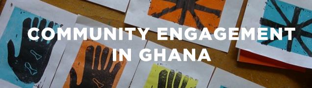 GhanaClass_banner